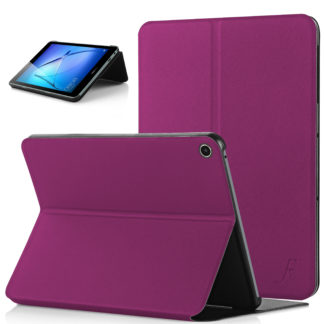 Forefront Cases® Huawei MediaPad T3 8 8-Inch / Huawei Honor