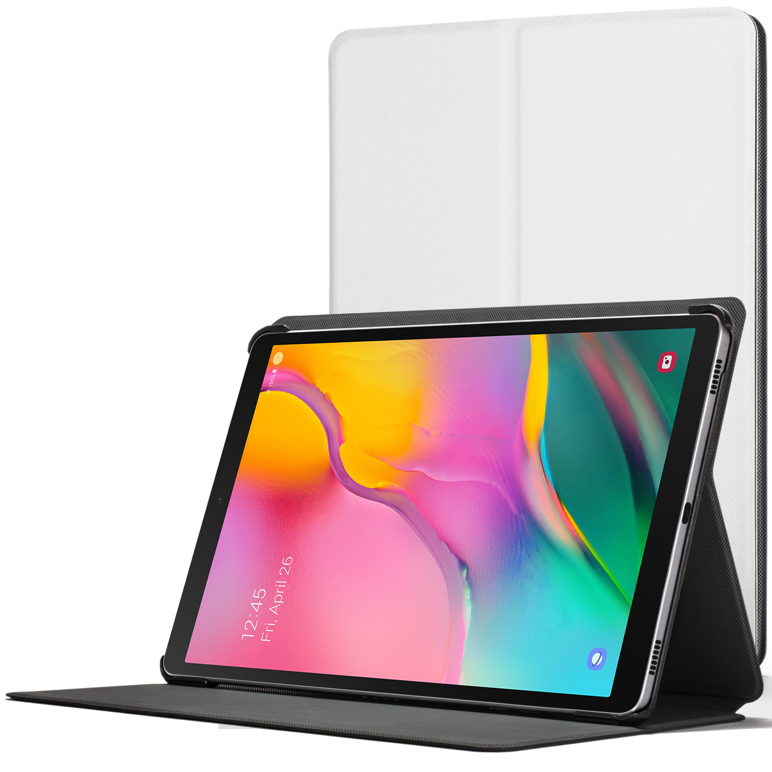cover samsung tablet a 10.1